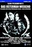 Das Osterman-Weekend (DVD) kaufen