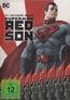 Superman - Red Son (DVD) kaufen