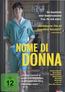 Nome di Donna (DVD) kaufen