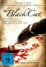 Masters of Horror - The Black Cat (DVD) kaufen