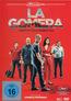 La Gomera (DVD) kaufen