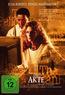 Die Akte (DVD) kaufen