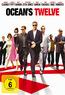 Ocean's Twelve (DVD) kaufen