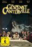 Das Gespenst von Canterville (DVD) kaufen