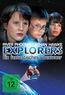 Explorers (DVD) kaufen