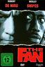 The Fan (DVD) kaufen