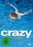 Crazy (DVD) kaufen