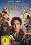 Die fantastische Reise des Dr. Dolittle (DVD) kaufen