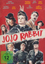 Jojo Rabbit (DVD) kaufen