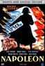 Napoleon - Kinofassung (DVD) kaufen