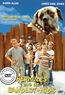 Herkules und die Sandlot-Kids (DVD) kaufen