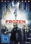Frozen - Etwas hat überlebt (DVD) kaufen