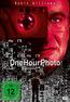 One Hour Photo (DVD) kaufen
