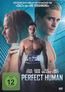 Perfect Human (DVD) kaufen