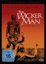 The Wicker Man - Disc 1 - Kinofassung (DVD) kaufen