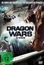 Dragon Wars (DVD) kaufen