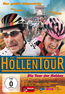 Höllentour (DVD) kaufen