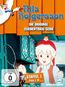 Nils Holgersson - Staffel 1 - Disc 1 - Episoden 1 - 6 (DVD) kaufen