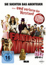 Fantastic Movie (DVD) kaufen