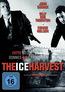 The Ice Harvest (DVD) kaufen