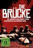 Die Brücke (DVD) kaufen
