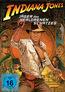Indiana Jones - Jäger des verlorenen Schatzes (DVD) kaufen