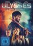 Ulysses (DVD) kaufen