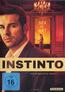 Instinto - Disc 1 - Episoden 1 - 3 (DVD) kaufen