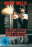 Last Man Standing (DVD) kaufen