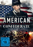 American Confederate (DVD) kaufen