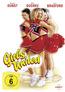 Girls United (DVD) kaufen