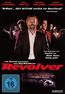 Revolver (DVD) kaufen