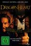 Dragonheart (DVD) kaufen