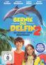 Bernie, der Delfin 2 (DVD) kaufen