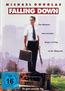 Falling Down (DVD) kaufen