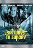 Six Ways to Sunday (DVD) kaufen