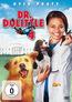 Dr. Dolittle 4 (DVD) kaufen