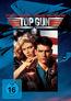 Top Gun (DVD) kaufen