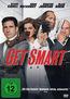 Get Smart (DVD) kaufen
