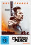 Disturbing the Peace (DVD) kaufen