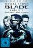 Blade 3 - Trinity - FSK-16-Fassung Hauptfilm (DVD) kaufen