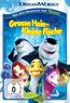 Große Haie - Kleine Fische (DVD) kaufen