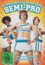 Semi-Pro (DVD) kaufen