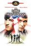 Der Falke und der Schneemann (DVD) kaufen