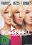 Bombshell (DVD) kaufen