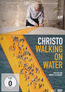 Christo - Walking on Water (DVD) kaufen