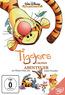 Tiggers großes Abenteuer (DVD) kaufen