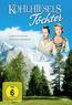 Kohlhiesels Töchter (DVD) kaufen
