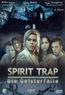 Spirit Trap (DVD) kaufen