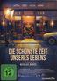 Die schönste Zeit unseres Lebens (DVD) kaufen